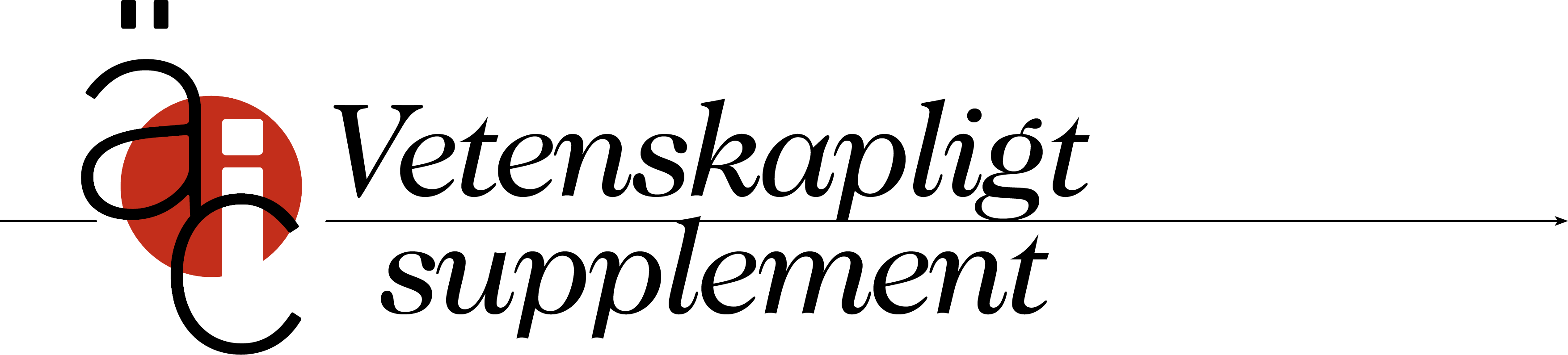 Logotyp ÄiC